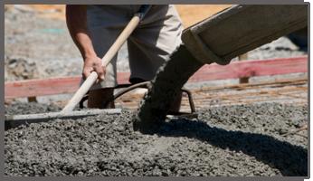 Beno Concrete Contractors | Concrete Construction